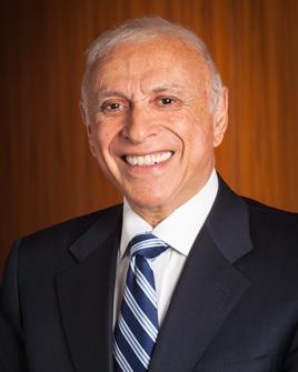 Gary R. Gerson