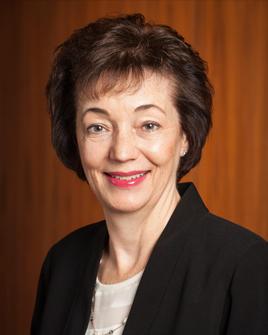 Dorothy S. Eisenberg