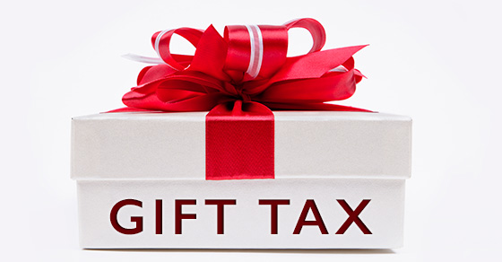 Taxpayers may challenge IRS expert's valuation in gift tax case