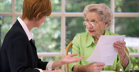 Explore all of your options when appointing the executor of your estate