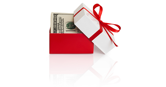 2016 charitable deductions: Substantiate them or lose them