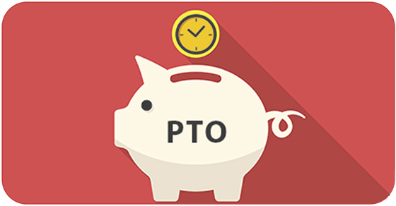 PTO banks: A smart HR solution for many companies