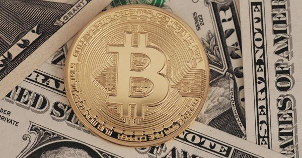 Gerson Preston Considers the Implications of Bitcoin