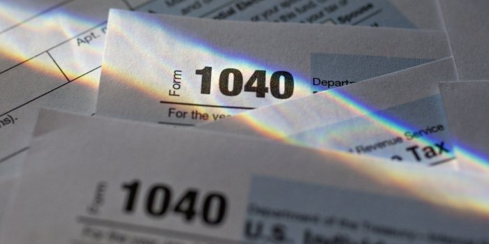 Charity Funds Take Off as Tax Law Reshapes Giving | Gerson Preston