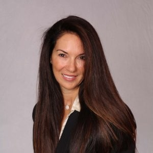 Gerson Preston Recognizes Partner Melisse Burstein as she speaks with The Miami Herald about Tax Issues | Gerson Preston