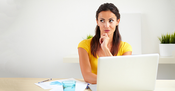 Can you trust your business's bookkeeper?